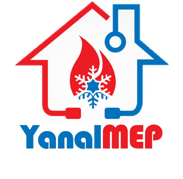 YanalMEP